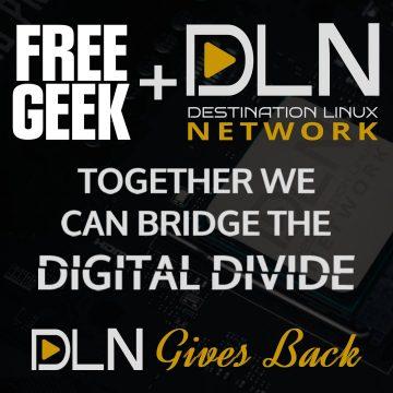dln-freegeek-homepage