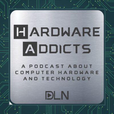 dln-podcast-art-hardware-addicts
