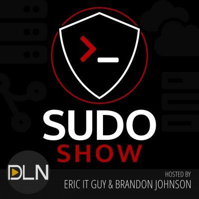 dln-podcast-art-sudo-show