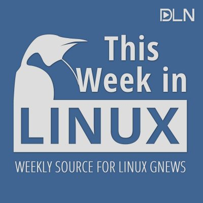 dln-podcast-art-thisweekinlinux