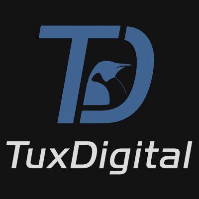 dln-podcast-art-tuxdigital