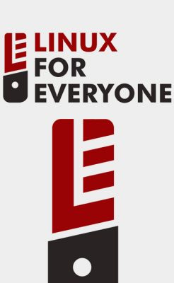 linux-for-everyone-vertical-poster