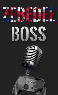 zebedee-gaming-vertical-posters